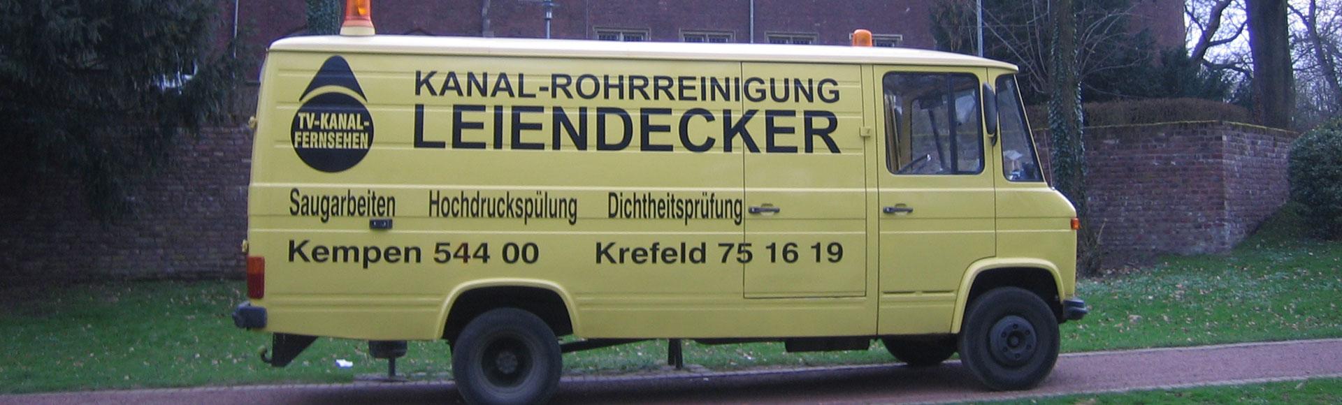 gelber-bus1920x580